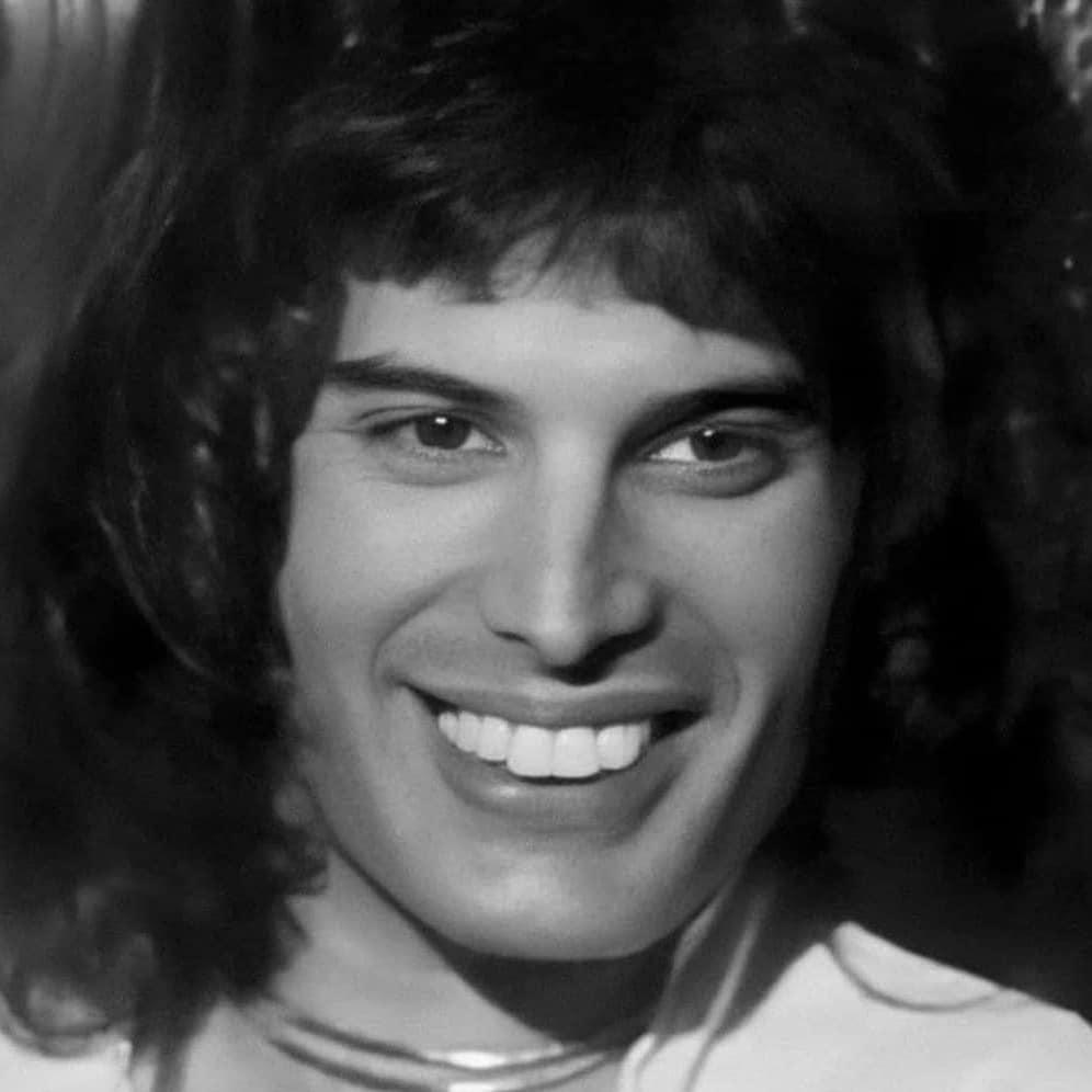 Freddie Teeth