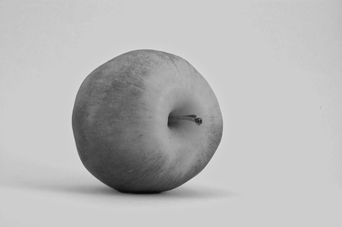 apple lunchbox